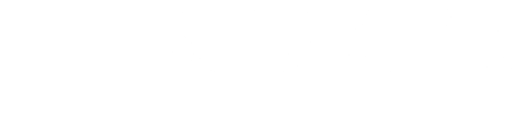 Burmex Computers